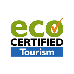 Mystery Mountain Farm Stay | Eco Tourism Certified